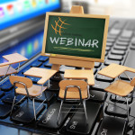 International Business Webinar