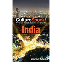 Culture Shock! A guide to customs and etiquette series of books on more than 60 different countries, Times Media Private Ltd