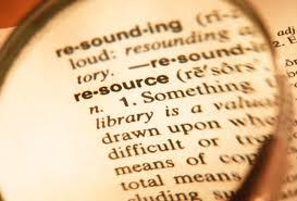 resources cultural awareness training