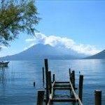 Lake Atitlan & Cultural Awareness