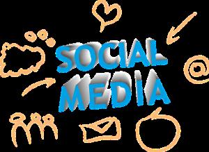 social media and culture