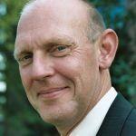 Ernst de Haas on Chris Smit cultural awareness training