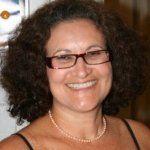 Jussara Nunes Pereira de Souza on Chris Smit cultural awareness training