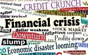 credit crisis and uncertainty avoidance