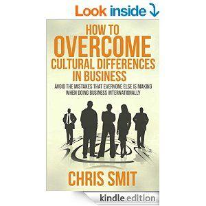 Culture Matters eBook