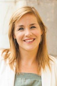 Karen Smits