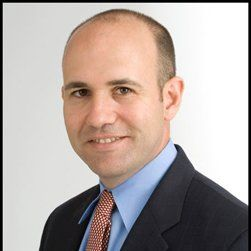 Andy Molinsky