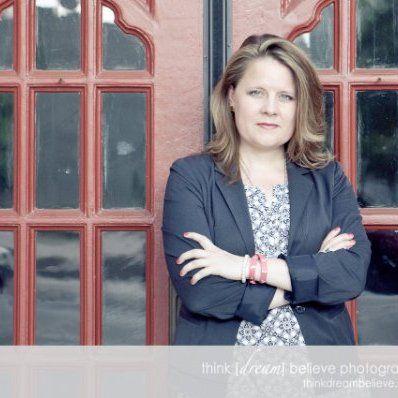 Amanda Workman