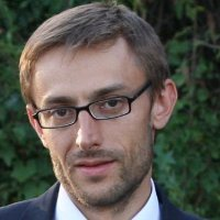 Christophe Scholer on international management
