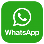 whatsapp culture matters directly