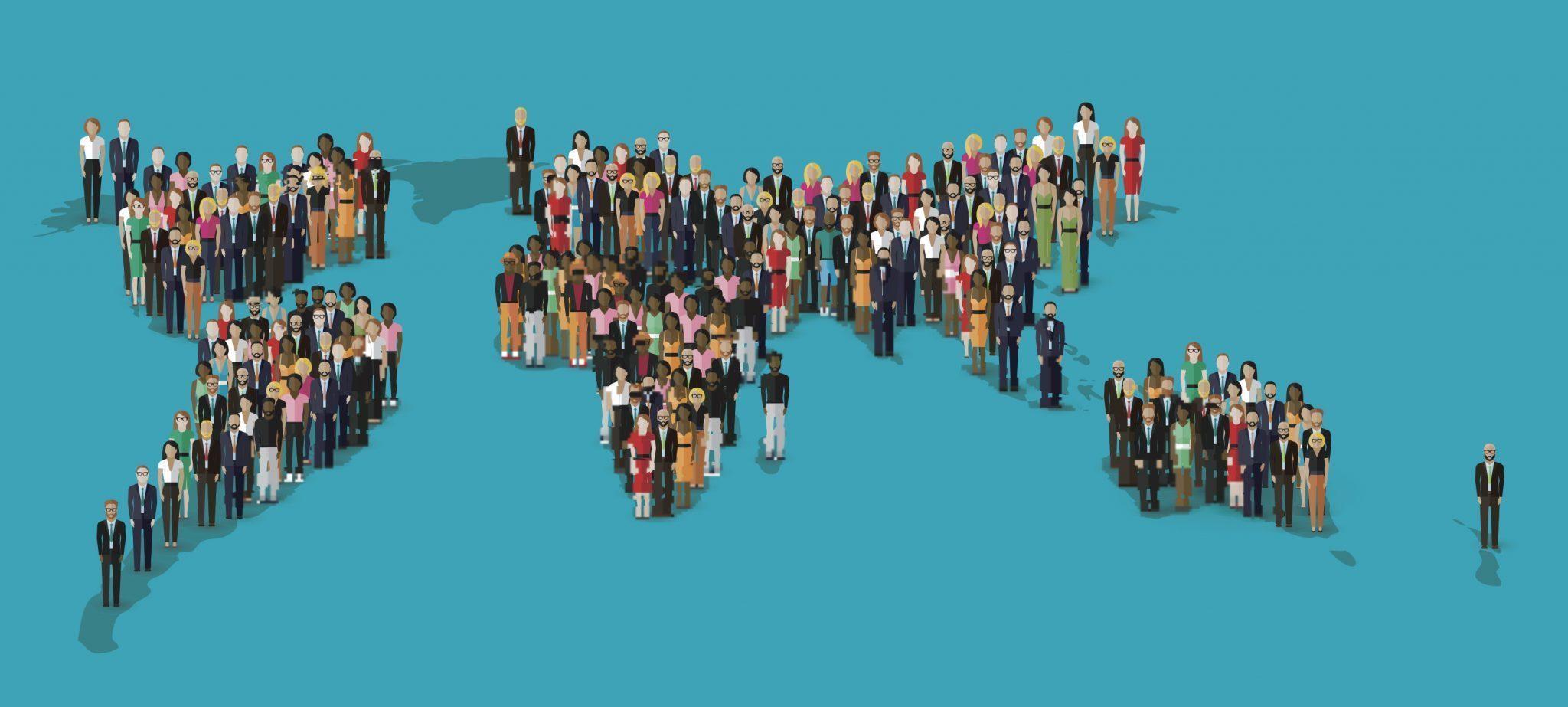Intercultural communication training webinar