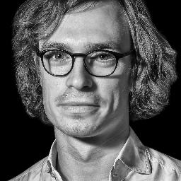 Bjoern Lasse Herrmann