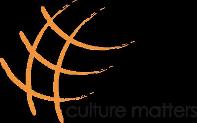 Culture Matters in International Business