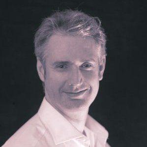 Paul MacAlindin