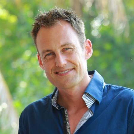 Hugo Messer How to Manage Virtual Teams