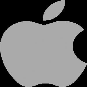 Apple-Logo-PNG-File2