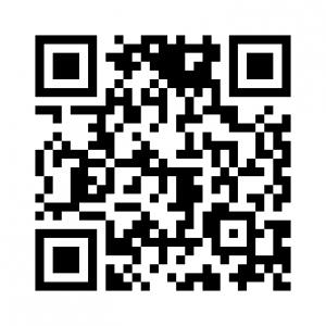 HTML5 Web version QR code