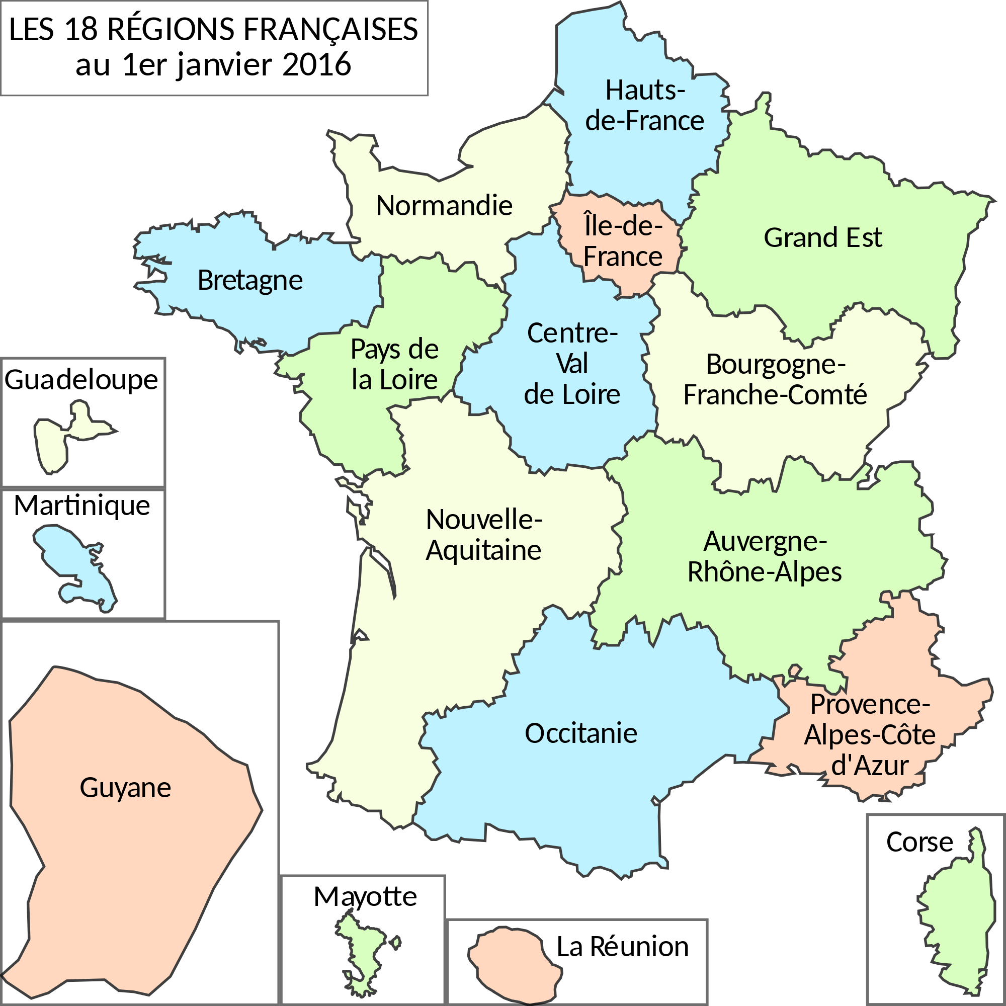 Map Of France Facts.Facts About France Culture The Map Culture Matters