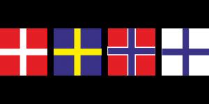 Scandinavian culture