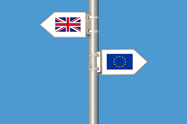 impact of brexit on uk business