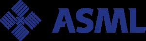 ASML_Logo