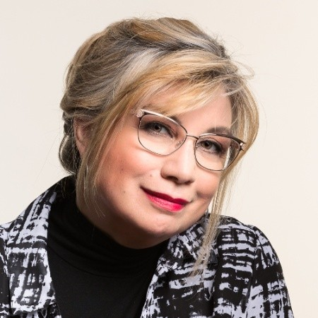 Rebecca Costa