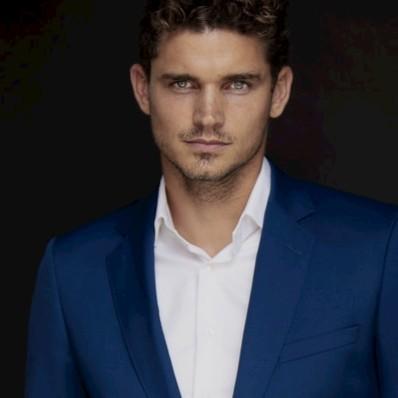 Mathieu Gram