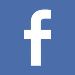 culture matters in international business Facebook