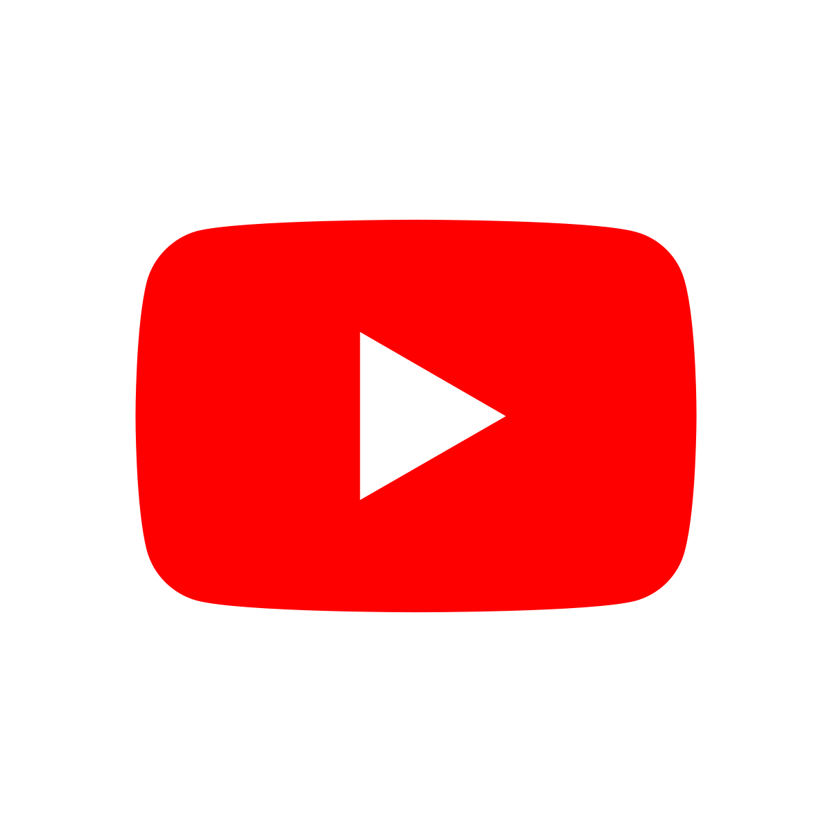 culture matters in international business Youtube