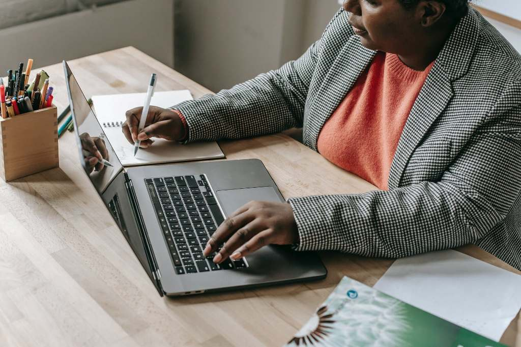 Hiring Freelancers for a More Diverse Workplace