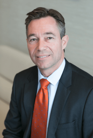 Peter van der Lende 3